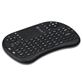 Xtreamer Mini Keyboard 2