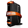 Xtreamer Ultra 2 Deluxe