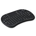 Xtreamer Mini Keyboard 2