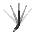 Xtreamer WiFi USB Antenna