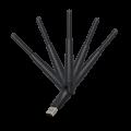 Xtreamer WiFi USB Antenna