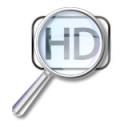 Ce_este_HDTV