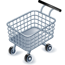 Shoppingcart_128x128