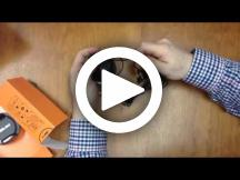 CarDock for Smartphone :: Prezentare functii si  continut pachet