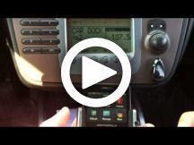 CarDock for Smartphone :: Instalare in masina